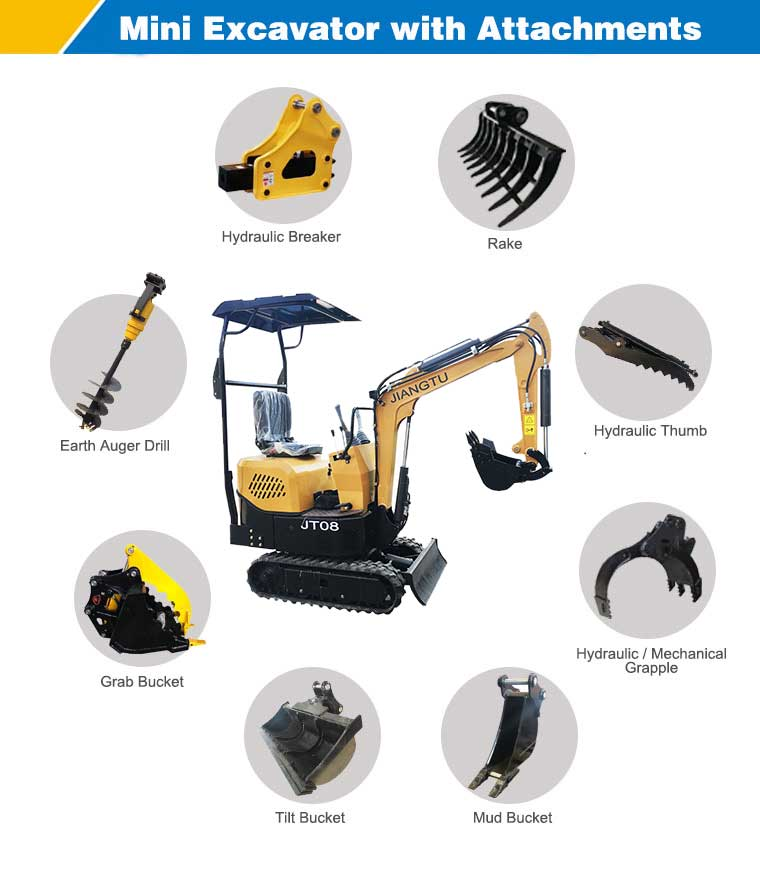 smallest-size-mini-excavator-walk-behind-small-excavator-with-attachments