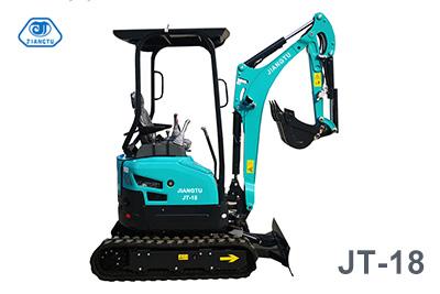 1.8-ton-mini-digger-for-sale-in-ChinaJIANGTU-JT08-hydraulic-mini-excavator