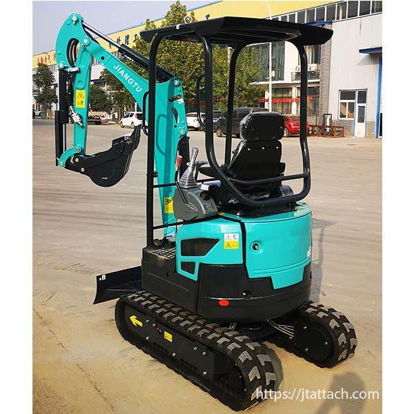 1.8-ton-mini-digger(JT18)for-sale-JIANGTU-mini-excavator