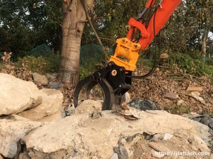 2020-new-excavator-tilt-hitch-for-Gardner-Engineering-in-China-JIANGTU-Hydraulic-Tilting-Quick-Coupler