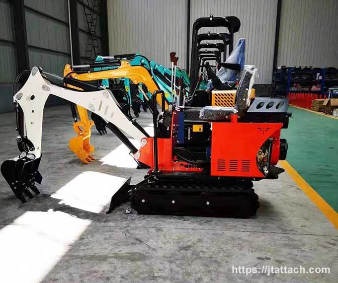 600kg-micro-excavators-for-sale-near-me-JIANGTU-JT08-mini-bagger