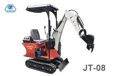 638KG-micro-excavator-for-sale-in-China-narrowest-JIANGTU-mini-excavator-JT08