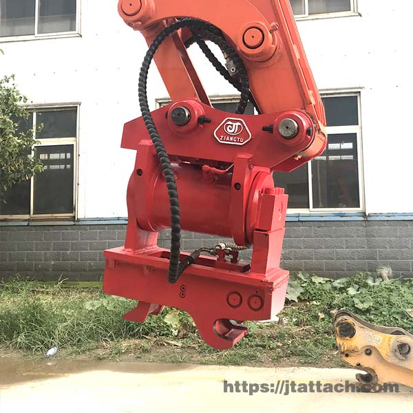 Best-Excavator-tilt-hitch-for-sale-in-China-JIANGTU-Hydraulic-Tilting-Quick-Coupler