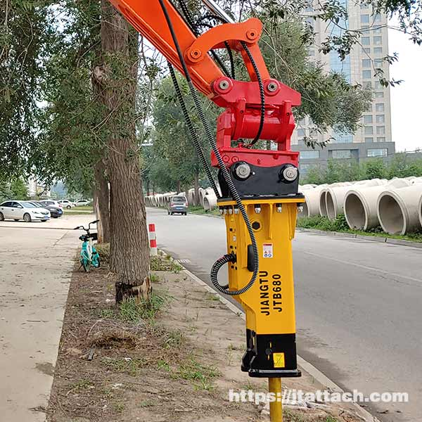 Best-excavator-tilting-quick-hitch-for-sale-in-China-JIANGTU-Hydraulic-tilt-quick-coupler