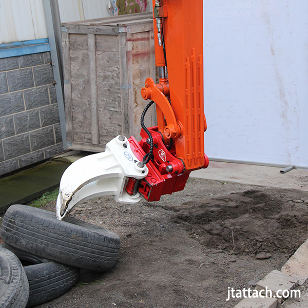 China-hydraulic-tilt-hitch-for-excavators-for-sale-JIANGTU-Hydraulic-Tilting-Quick-Coupler
