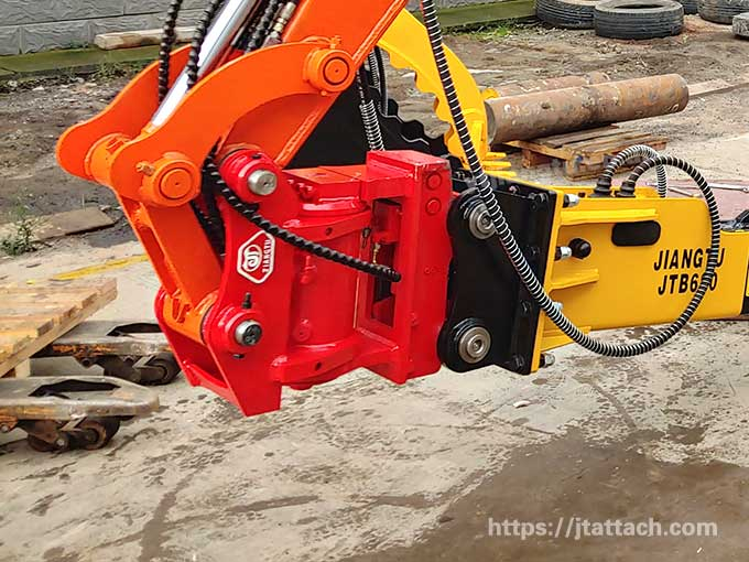 Gallery-of-Excavator-tilt-hitch-for-sale-in-China-JIANGTU-Hydraulic-Tilting-Quick-Coupler
