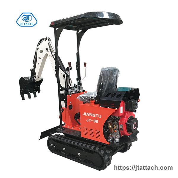 cheapest-JIANGTU-mini-micro-excavator-JT08-for-sale-JIANGTU-JT08-compact-excavator-equipment
