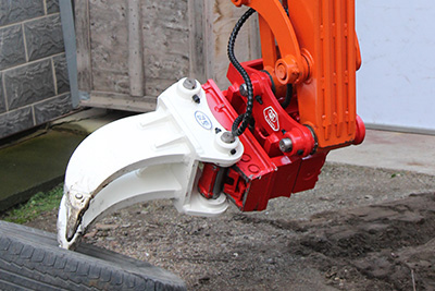 high-quality -Tilting-Quick-Hitches-for-Excavators-in-China-JIANGTU-Hydraulic-Tilt-Quick-Coupler