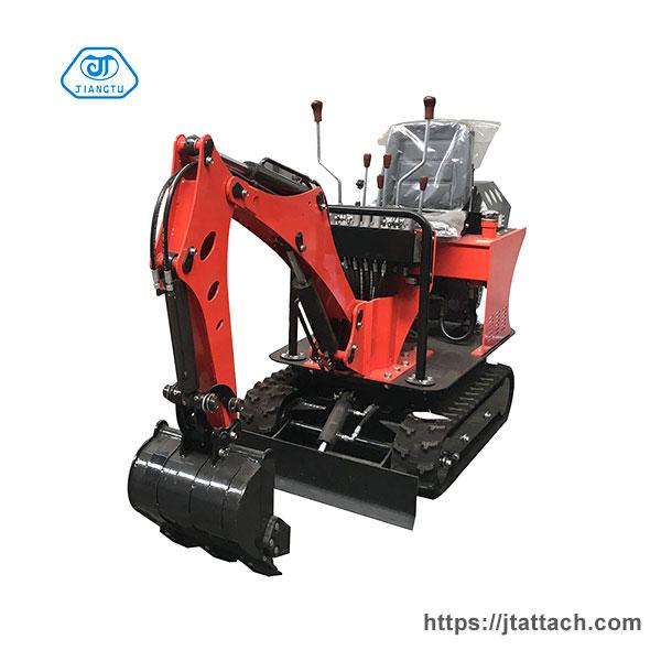 household-JIANGTU-micro-excavator-for-sale-JIANGTU-JT08-mini-digger