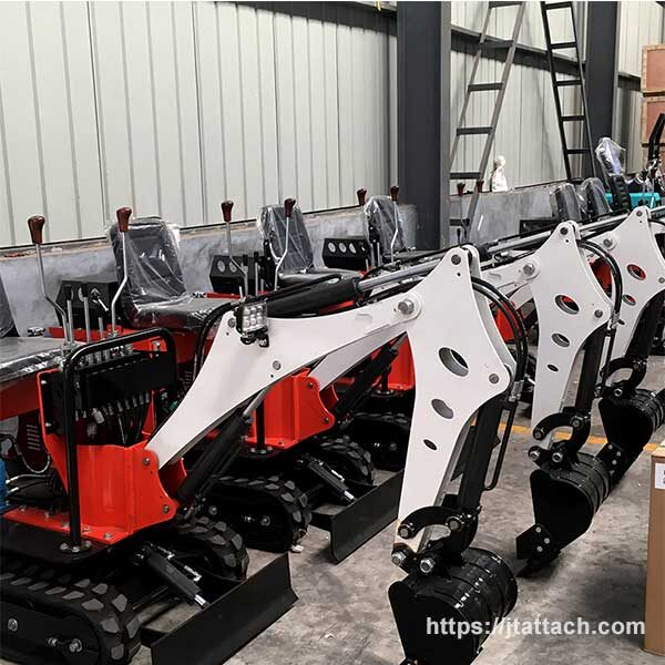 new-micro-excavators-for-sale-JIANGTU-JT08-micro-digger equipment