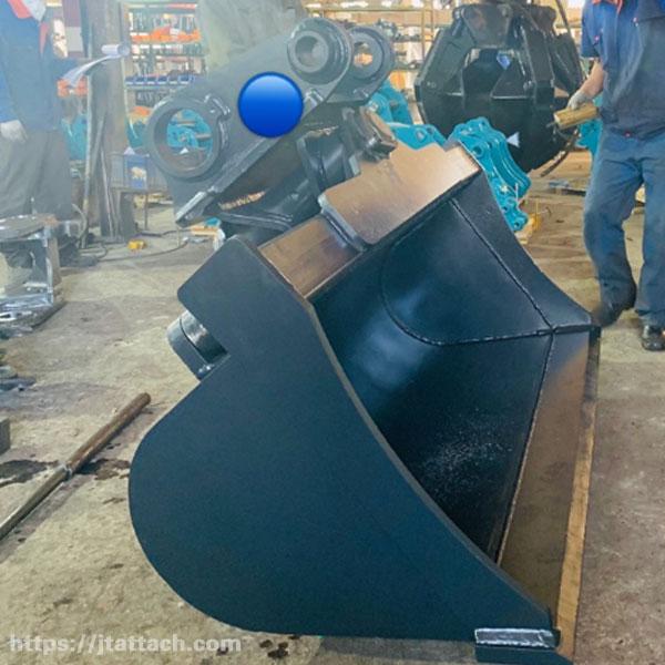 1-23Ton-excavator-tilting-bucket-for-sale-JIANGTU-tilt-bucket-attachments