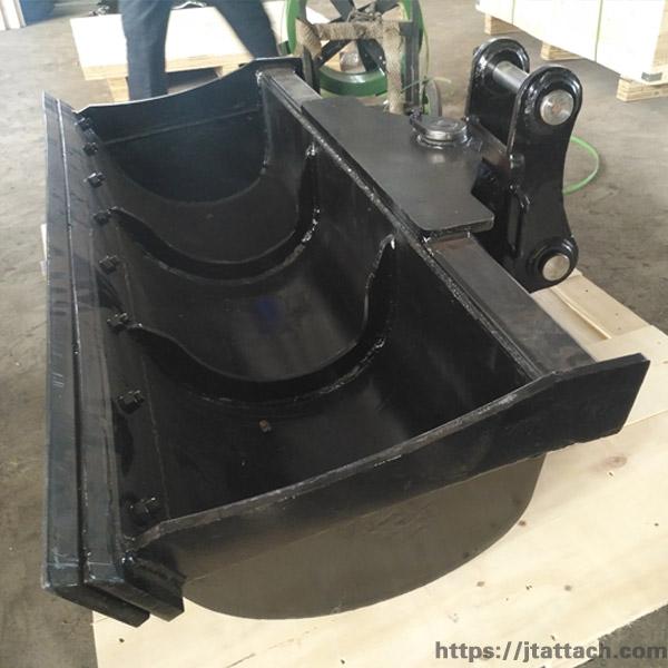 2021-excavator-tilt-bucket-for-sale-in-China-JIANGTU-Hydraulic-tilting-bucket-attachment