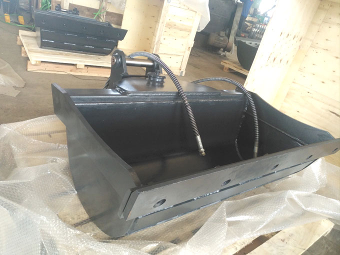 2021-hydraulic-ditch-cleaning-excavator-tilt-bucket-for-sale-in-China