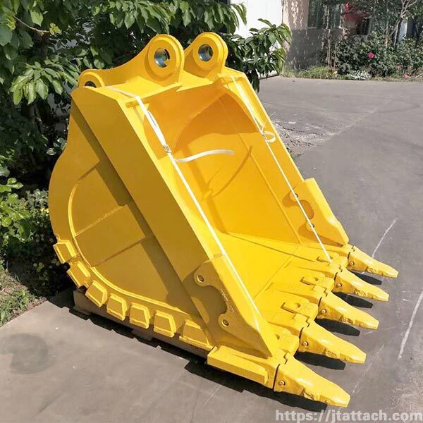 2021-mini-excavator-rock-bucket-for-caterpillar-mini-digger-equipment
