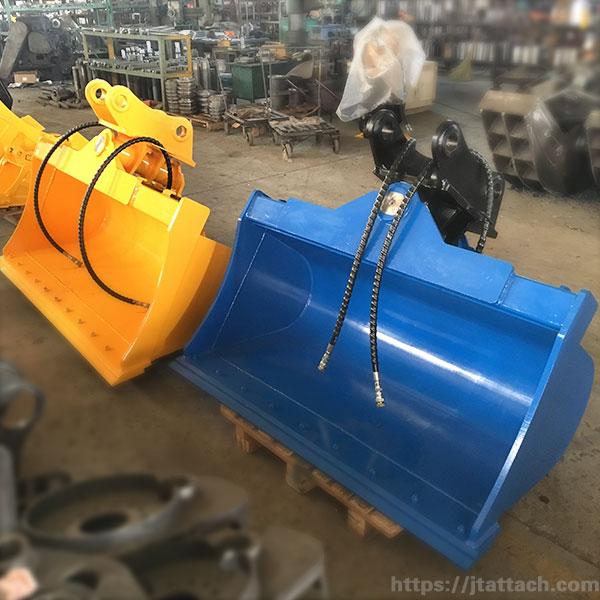 Best-Tilt-Bucket-for-1-23-Ton-ExcavatorsBackhoes-for-sale-in-China