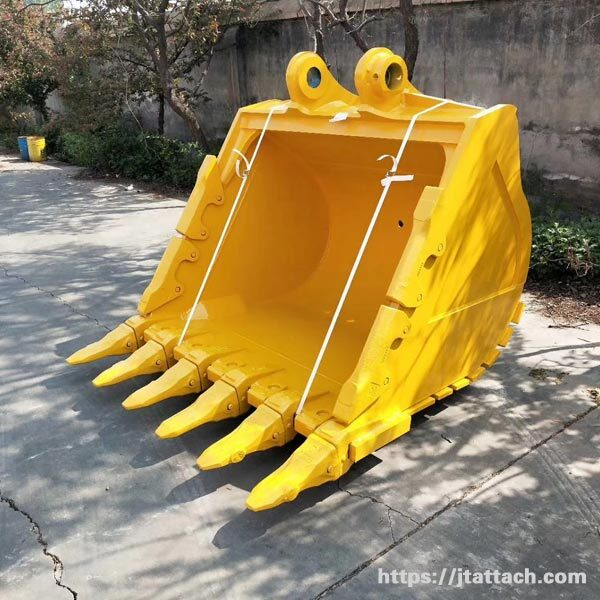Best-rock-bucket-for-1-45ton-excavatorbackhoe-for-sale-in-China