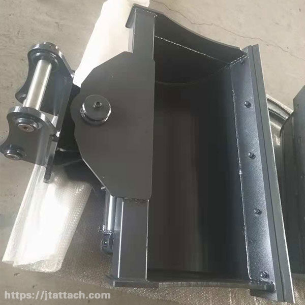 Hydraulic-tilt-bucket-for-mini-excavator-JIANGTU-tilting-excavator-attachment-for-sale-in-China