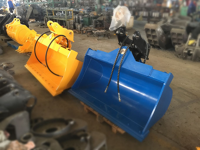 ROTARY-Tilt-Bucket-excavator-bucket-FOR-DITCH-CLEANING-JIANGTU-tilting-bucket-attachments