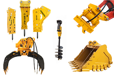 Excavator-Attachments-and-mini-Excavators-produced-by-the-China-leading-Manufacturer-of-Excavator-Grapple-Bucket-Attachments