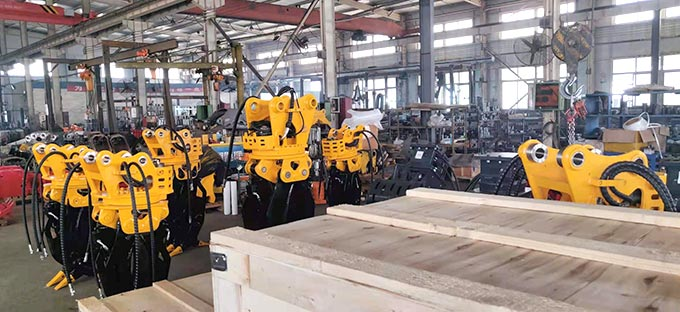 ISO9001CE-Woods-Log-Stone-Grapple-new-Hydraulic-Excavator-Grabs-for-Construction