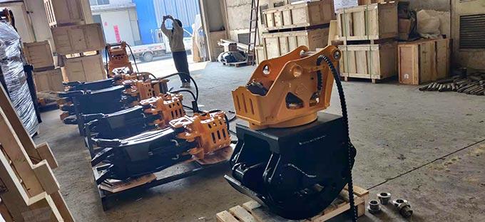JT04-Excavator-Wood-Log-Grapple-360-degree-Rotation-Durable-stone-grapple
