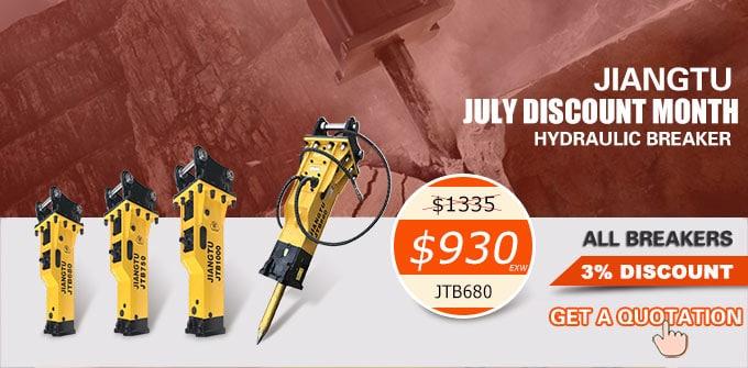high-quality-excavator-breaker-hammer-jack-hydraulic-rock-breaker