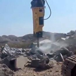 Rock-Breaker-Hammer-for-Excavator