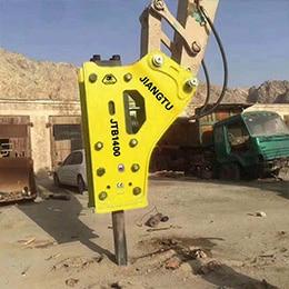 high-quality-excavator-breaker-rock-breaker-jack-hydraulic-hammer