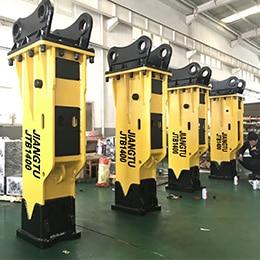 JIANGTU-JTB-Hydraulic-Breaker-Hammer-Rock-Breaker-for-Excavator