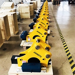 hydaulic-rock-jack-hammer-good-quality-factory-price-OEM-excavator-hydraulic-breaker