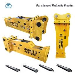 Excavator-Demolition-Rock-Breaker-Hydraulic-Hammer-for-Sale