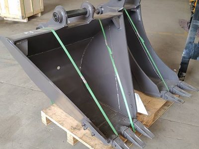 2-Teeth-3-Teeth-trenching-bucket-for-CAT-mini-excavator-JIANGTU-Digging-Bucket