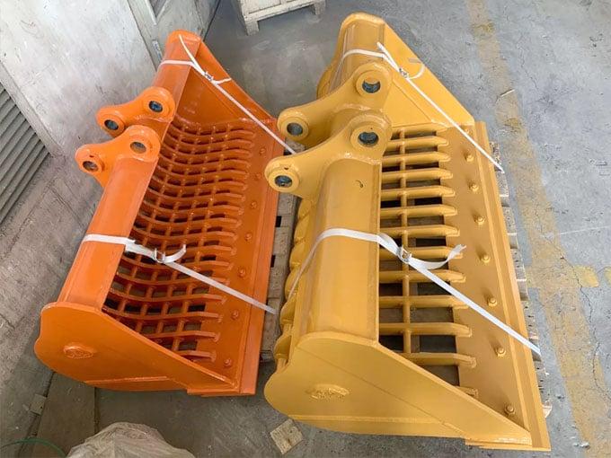 2021-new-skeleton-bucket-sieve-bucket-for-mini-excavator-JIANGTU-attachments