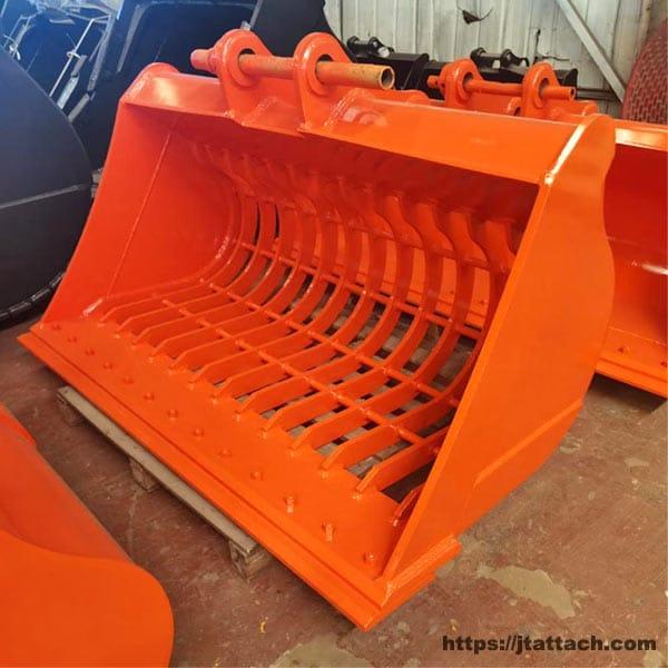 China-skeleton-bucket-for-excavator-for-sale-JIANGTU-Excavator-Bucket