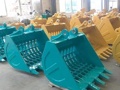 Factory-Price-skeleton-buckets-for-excavators-1-50T-bobcat-case-john-deere-Excavator-Buckets