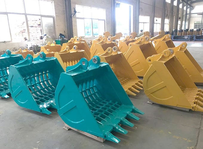 mini-excavator-skeleton-bucket-sorting-bucket-for-excavator-for-sale